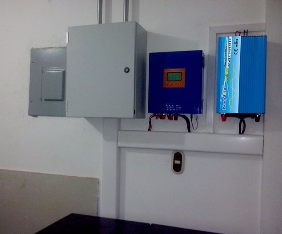 Off-grid-system-2