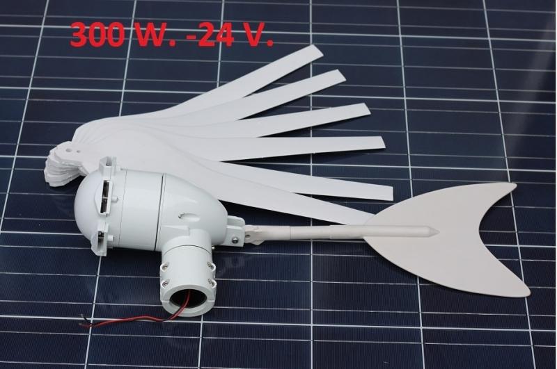 su-300w.