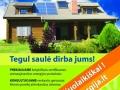 Svari-energija_a5_1-puse-vertikalus-2016