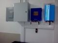 Off-grid system-2