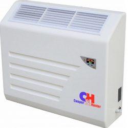 """Šilumos siurblys kondicionierius oras-oras """"Consol-Inverter"""""""