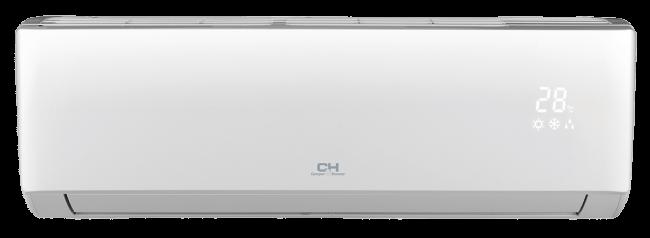 Kondicionierius - šilumos siurblys CH-ARCTIC I