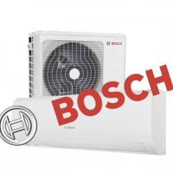 Bosch oro kondicionierius 5000