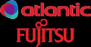 fujitsu atlantic