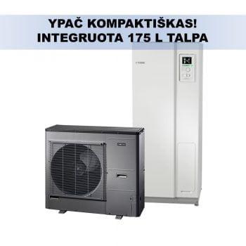 NIBE VVM225