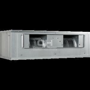 Pramoniniai kanaliniai oro kondicionieriai