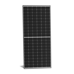 Saulės modulis LONGI LR6-60HPH 320M 320 W