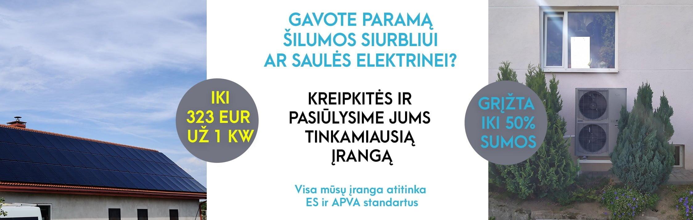 PARAMA-elektrinems-i-tinklapy-geras-formatas