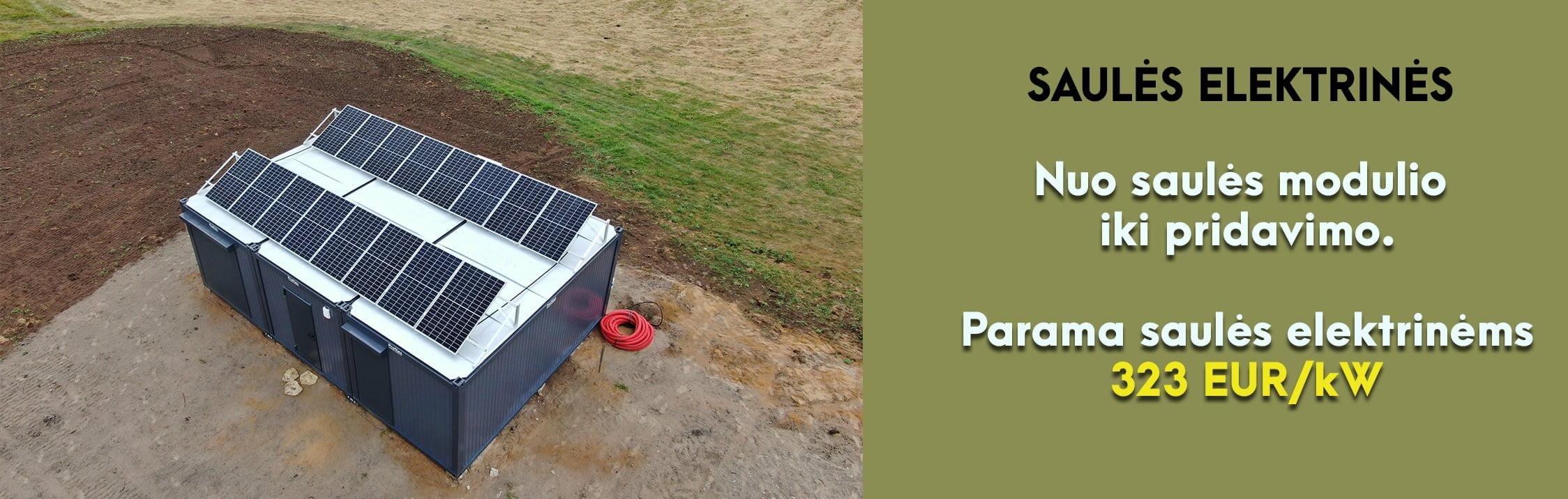 saules-elektrines-i-tinklapi-atnaujintas