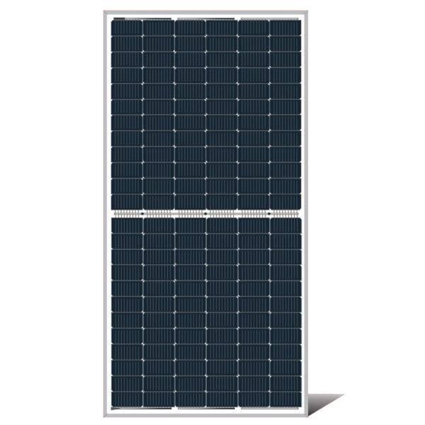 Saulės modulis Longi 450