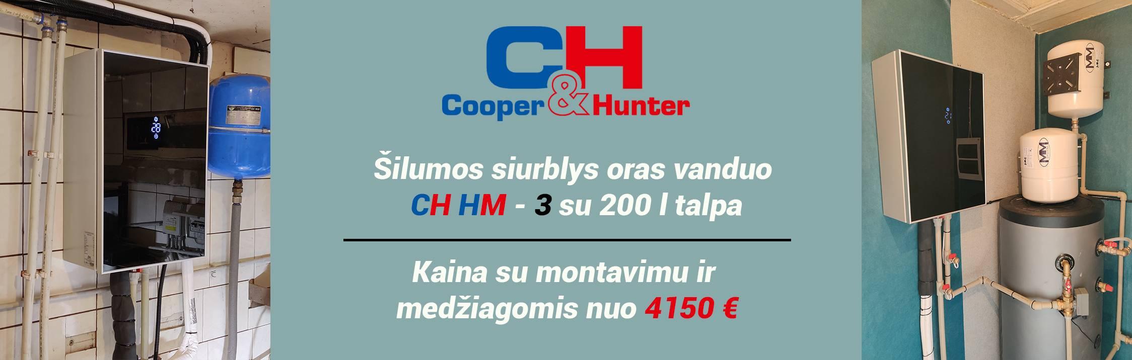 CH-HM-3-su-boileriu